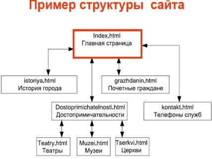 hello_html_2fd3718d.jpg