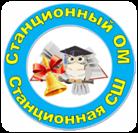 hello_html_cab5dd.png