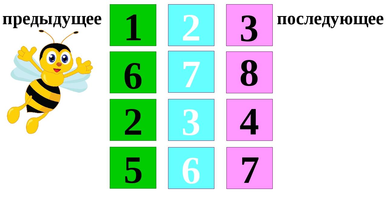 7 3 6 2 1 3 6 2 5 8 4 7 последующее предыдущее
