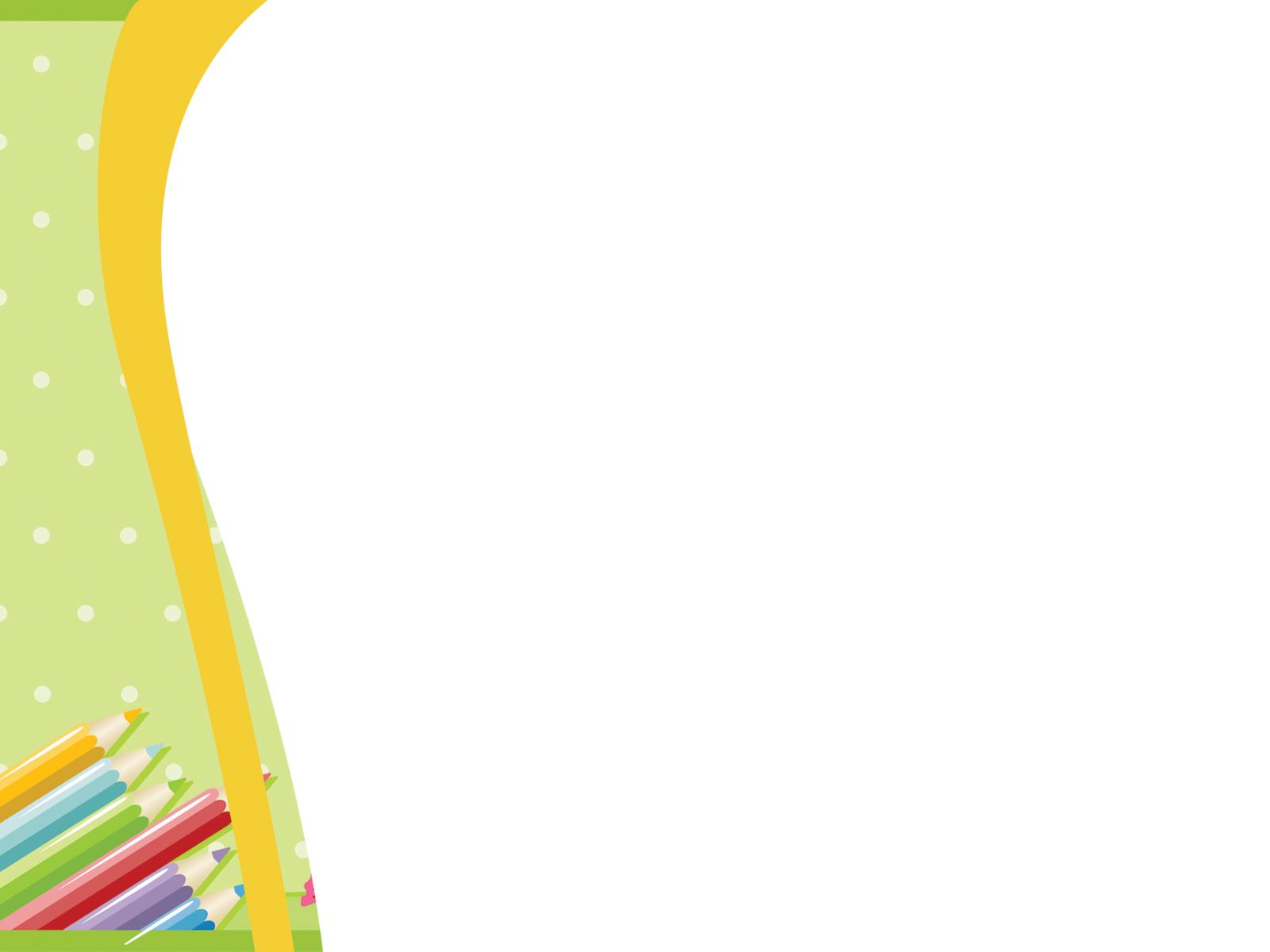 Дню, фоны для презентаций красивые строгие детский сад