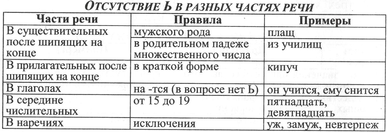 hello_html_64a84cb3.png