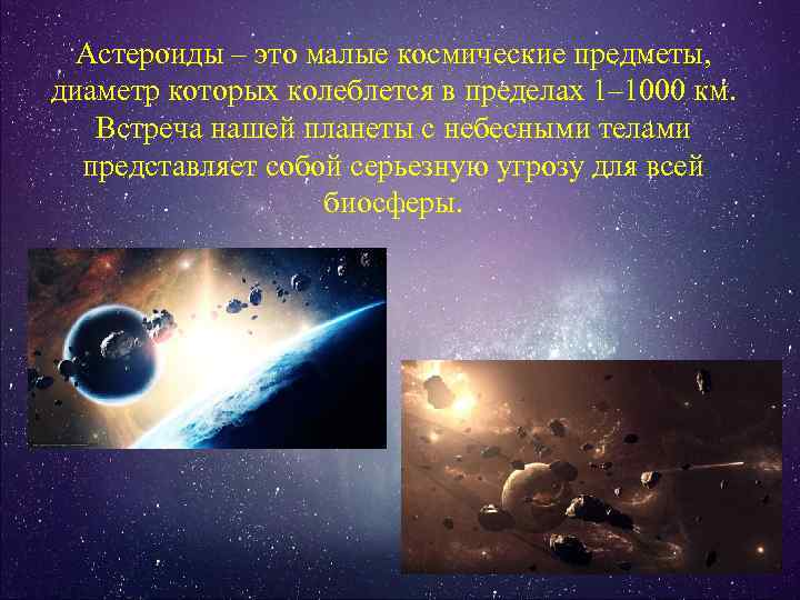 hello_html_m89824d0.jpg