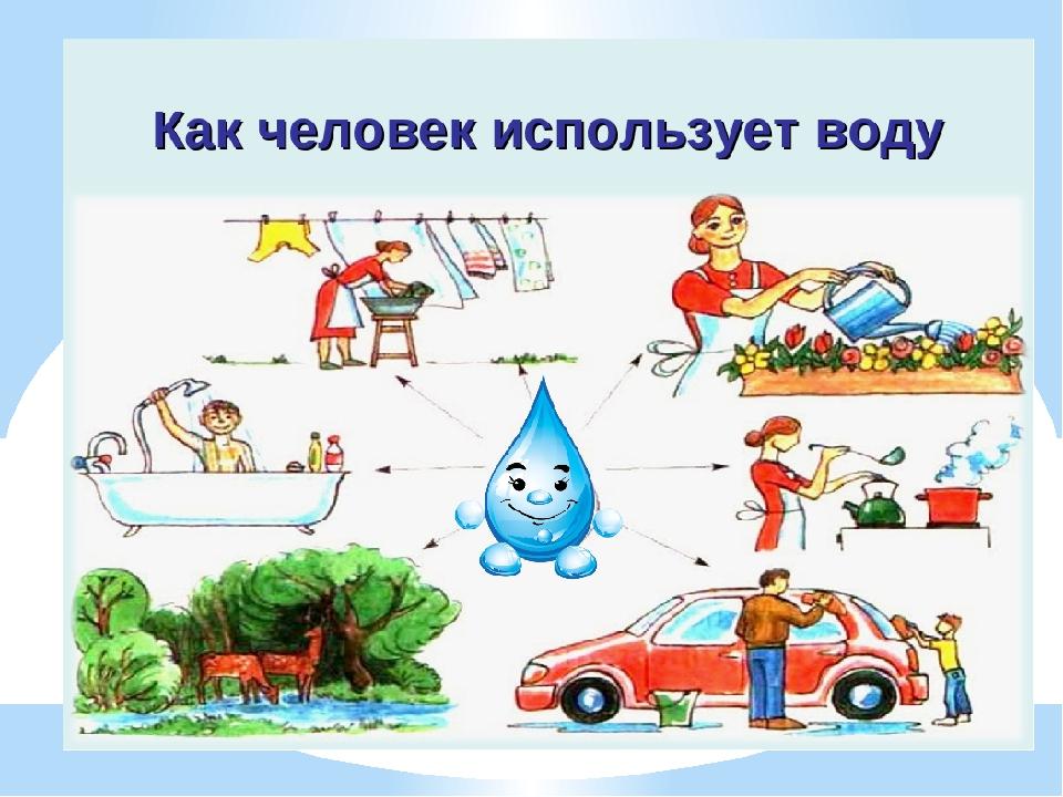обожаем картинки на тему кому нужна вода йоханссон появилась светском