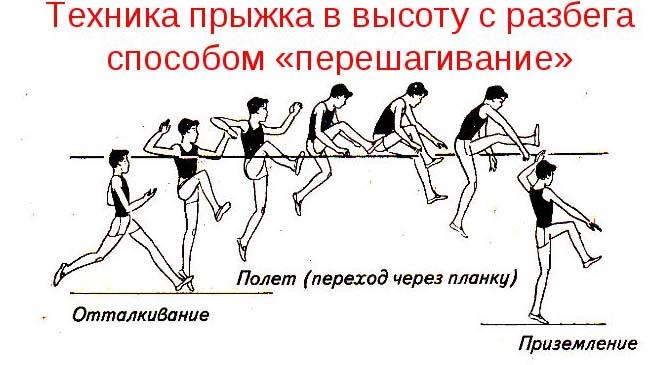 hello_html_23999192.jpg