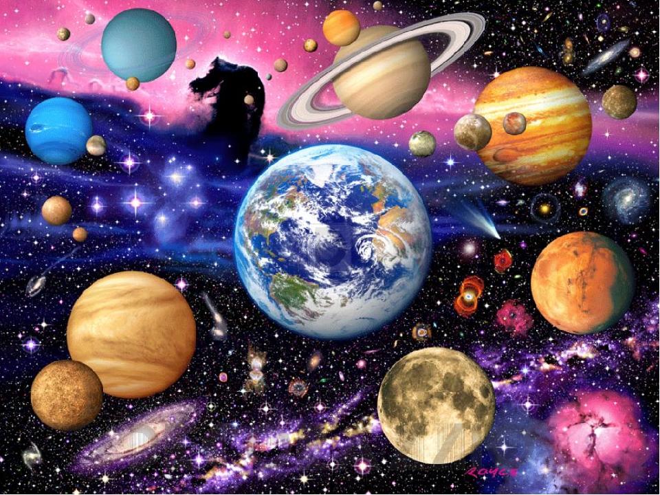 Картинки по теме космос, работе прикольные картинки
