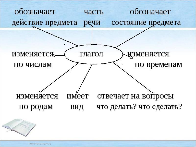 hello_html_m16921663.jpg