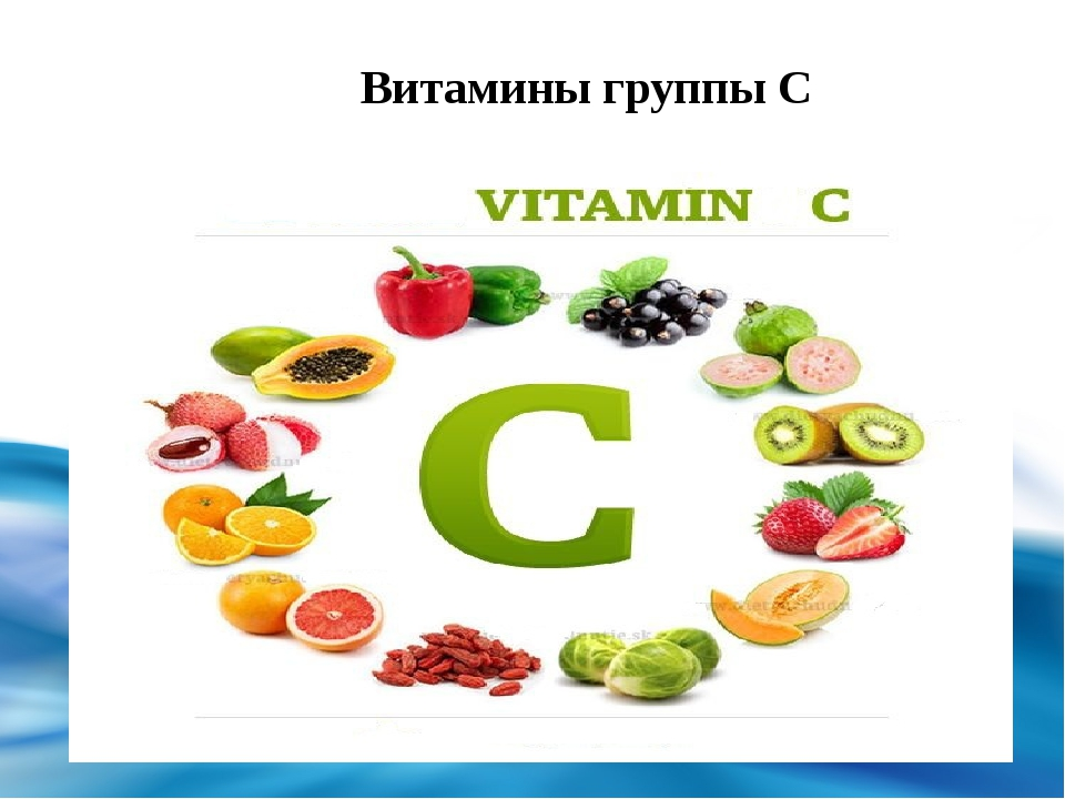 Картинки витамины группы а в продуктах