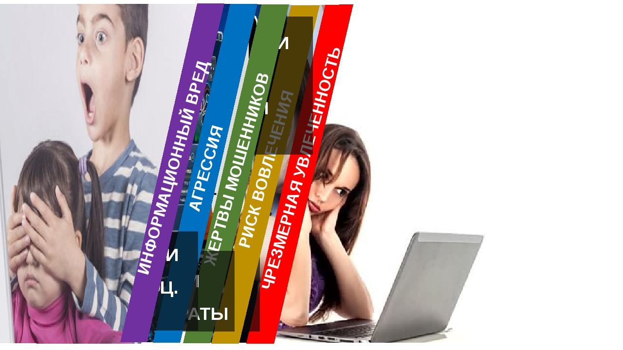 Компьютерные игры «Сёрфинг» Онлайн-казино ЭКСТРЕМИСКИЕ ИЛИ ИНЫЕ ОПАСНЫЕ СООБЩ...