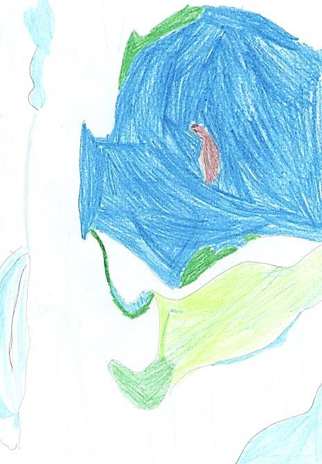 hello_html_2b01b99b.jpg