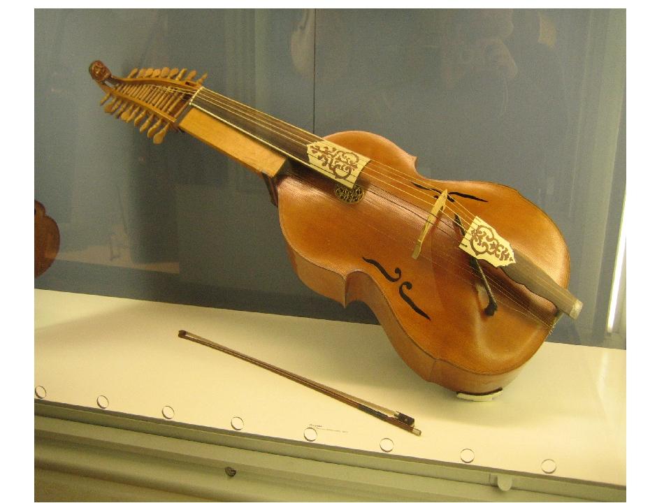 Картинки виола музыкальный инструмент