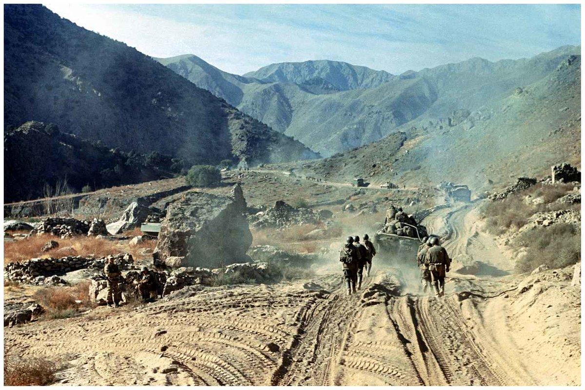 Картинки афганская война 1979-1989, войска