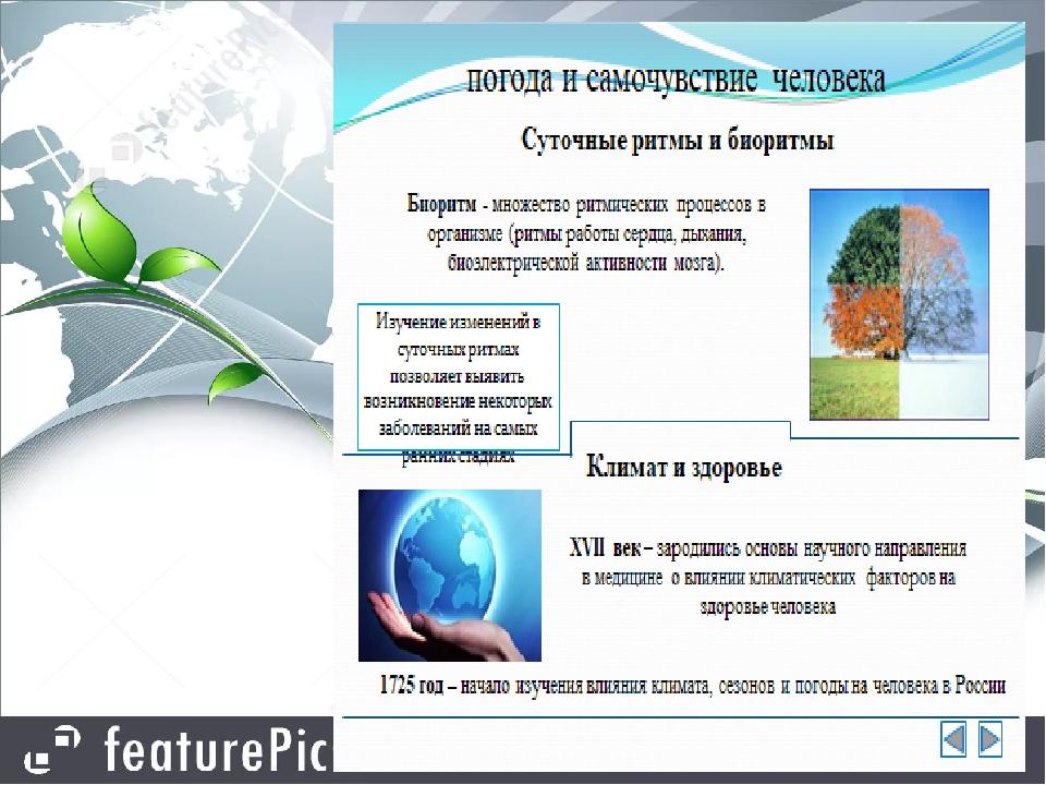 Экология человека и его здоровье картинки