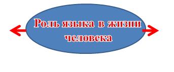 hello_html_c98b7de.png