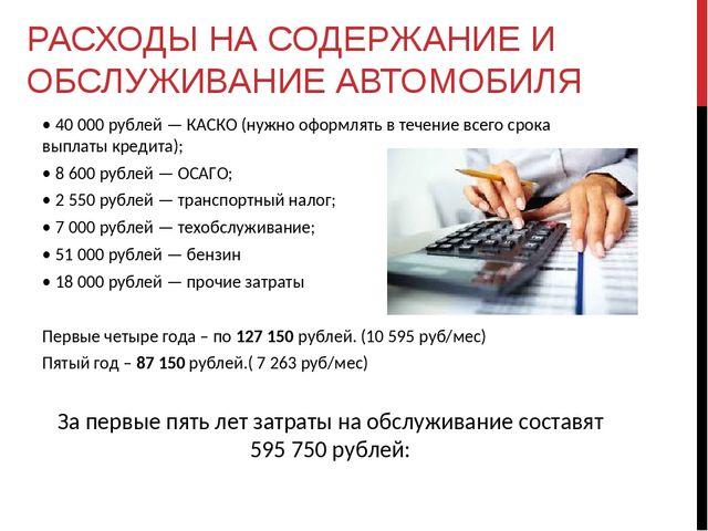 Оформить кредитную карту онлайн альфа банк 100 дней нижний новгород