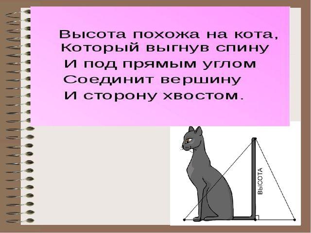 hello_html_7d223356.jpg