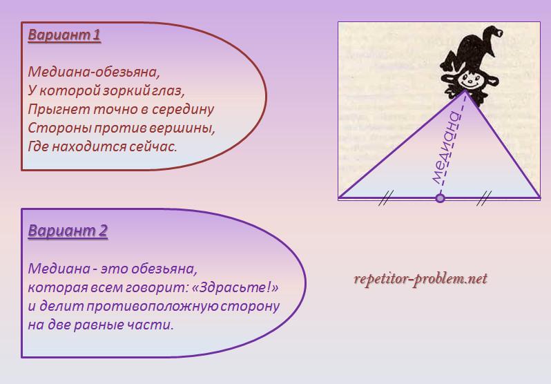 hello_html_m7afa8aa8.jpg
