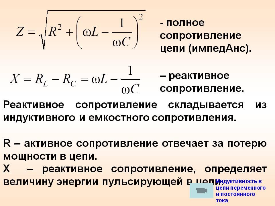 hello_html_abfd77f.jpg
