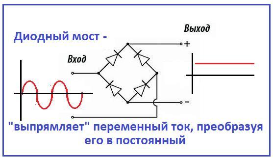 hello_html_m7e8c9f90.jpg