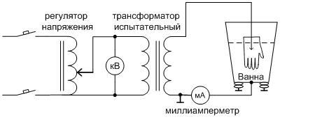 hello_html_2ef02b6c.jpg