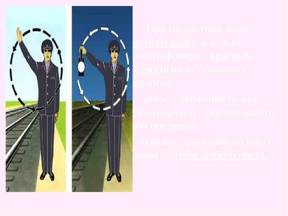шторы ручные сигналы в картинках повернуть