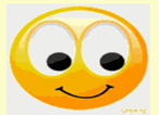 hello_html_33f2176b.png