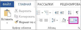 hello_html_633099e8.jpg