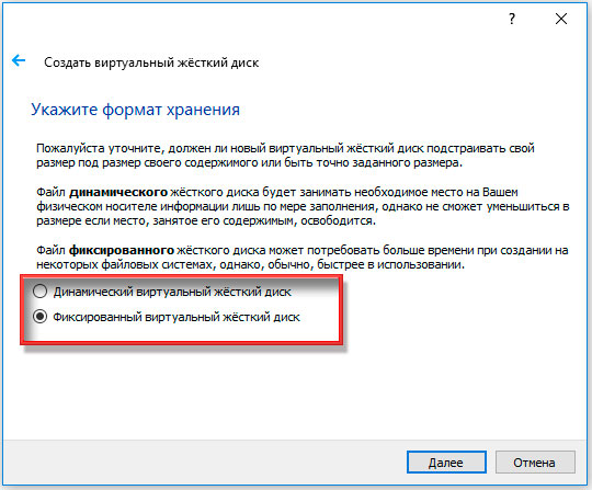 hello_html_74c9c52.jpg