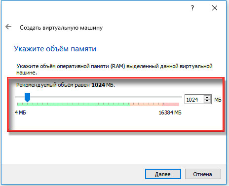 hello_html_m3c3f9007.jpg