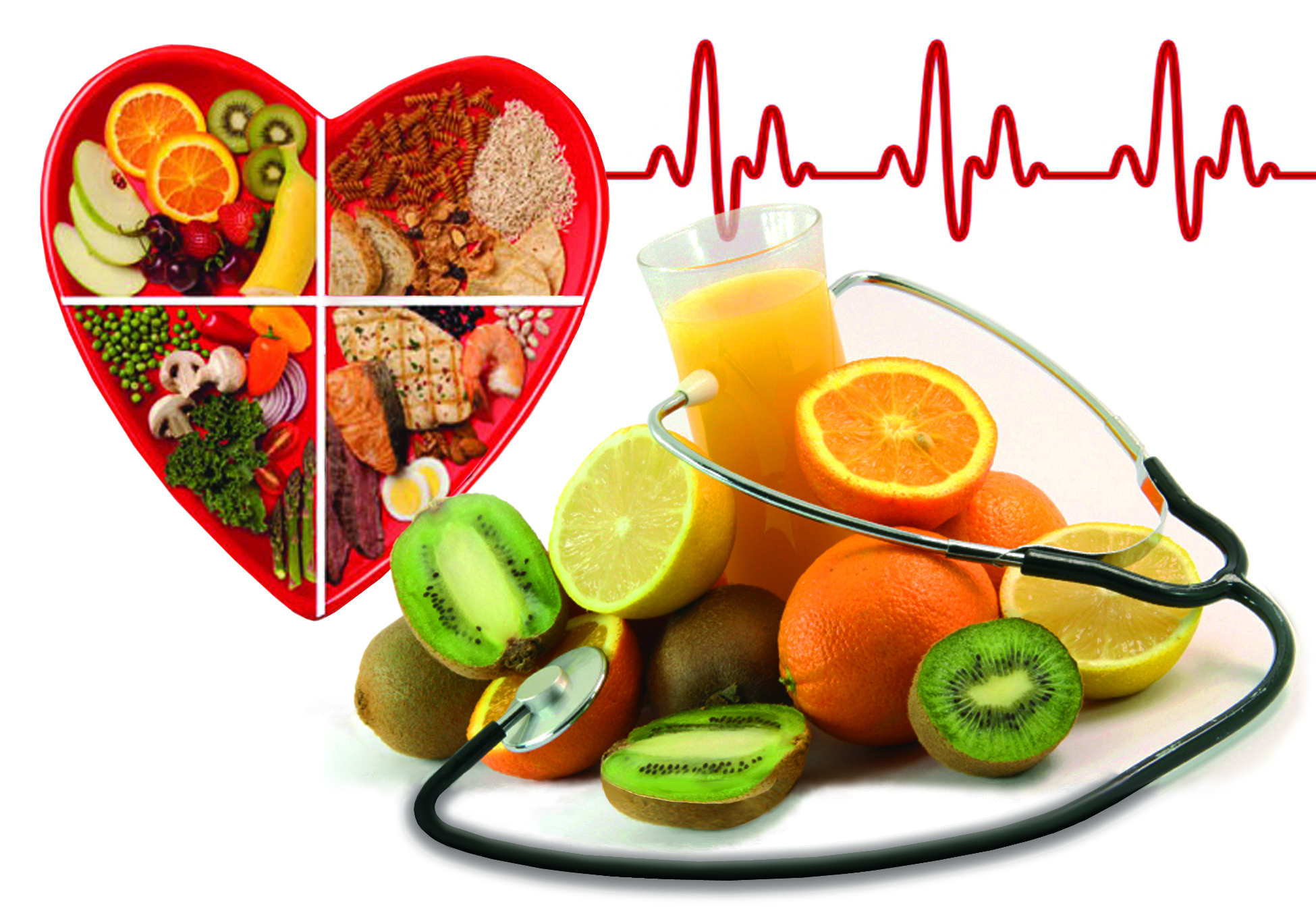 Здоровье в картинках москва