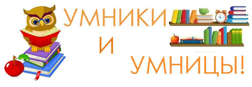 hello_html_m3bc46f19.jpg