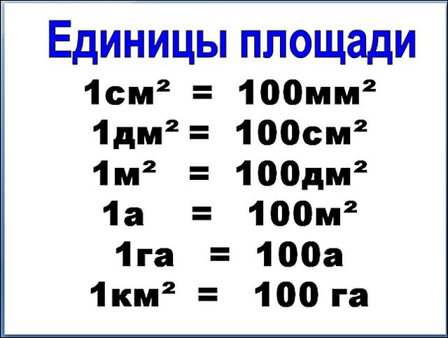 hello_html_m26a3de4a.jpg