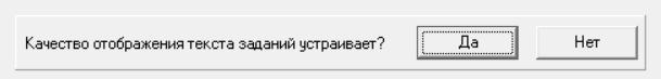 hello_html_3d50badd.png