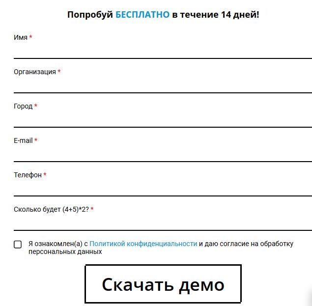 hello_html_m29e64378.png