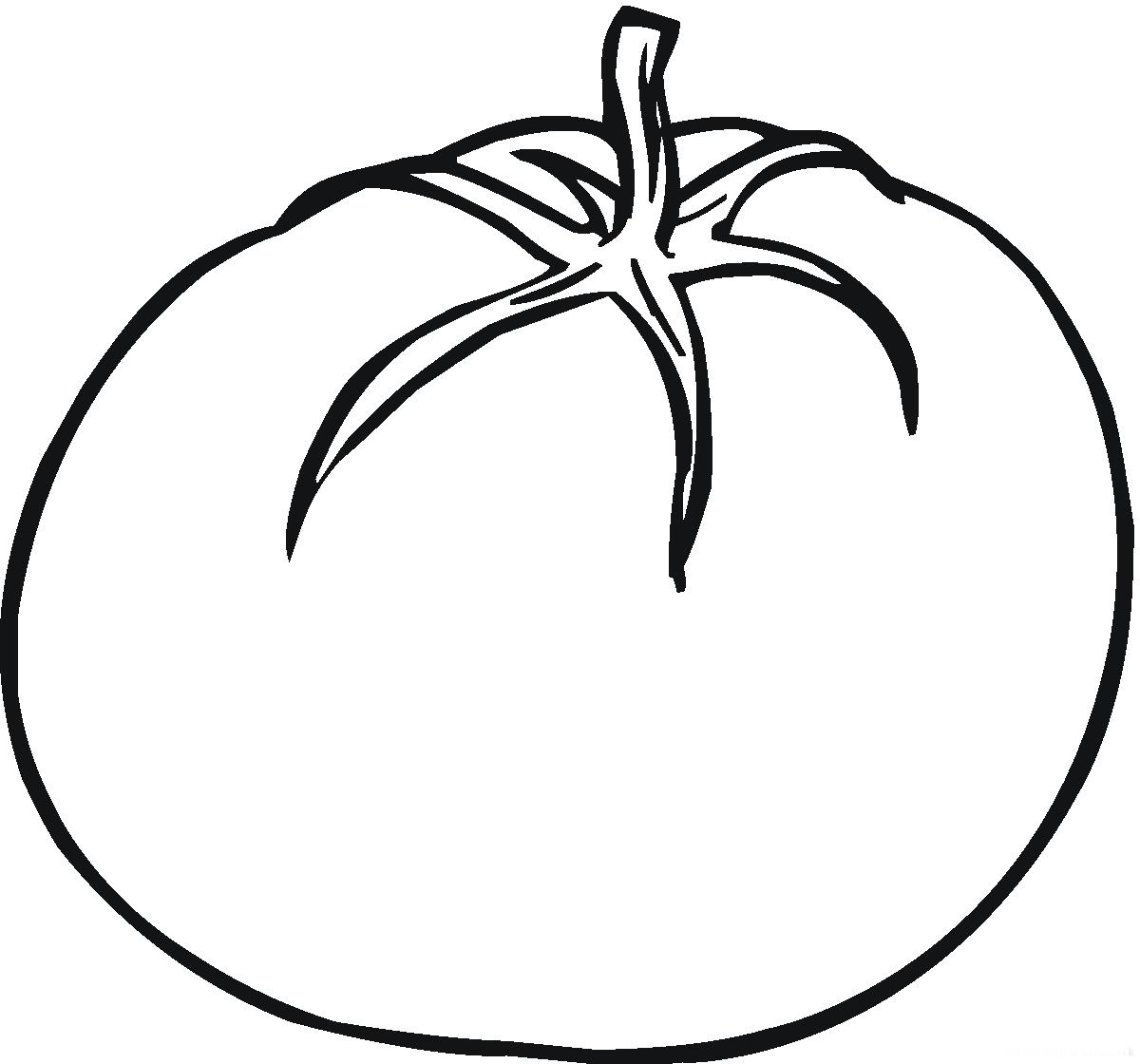 телеведущая, картинки овощей и фруктов по отдельности черно белые порадовать своих