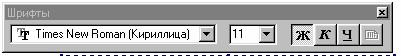 hello_html_7c903102.jpg