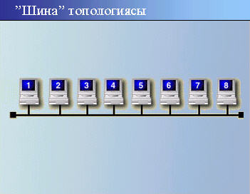 hello_html_m52641d02.jpg