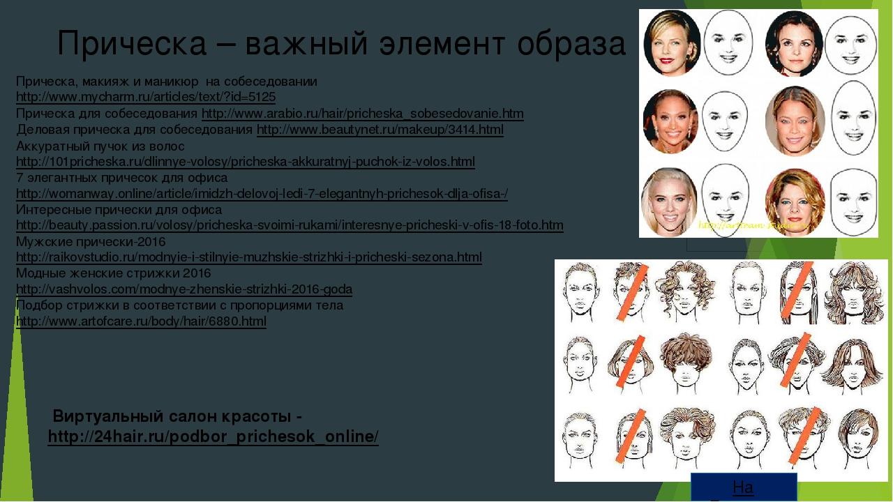 Резюме Что такое резюме и как его правильно составить http://www.hr-option.ru...