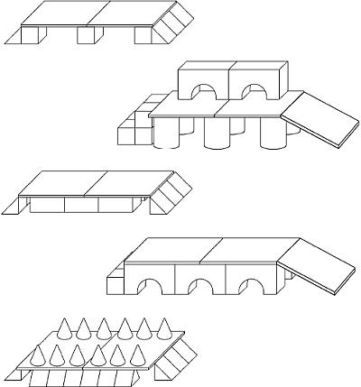 говорит, что картинки схемы для конструирования в подготовительной группе выбор