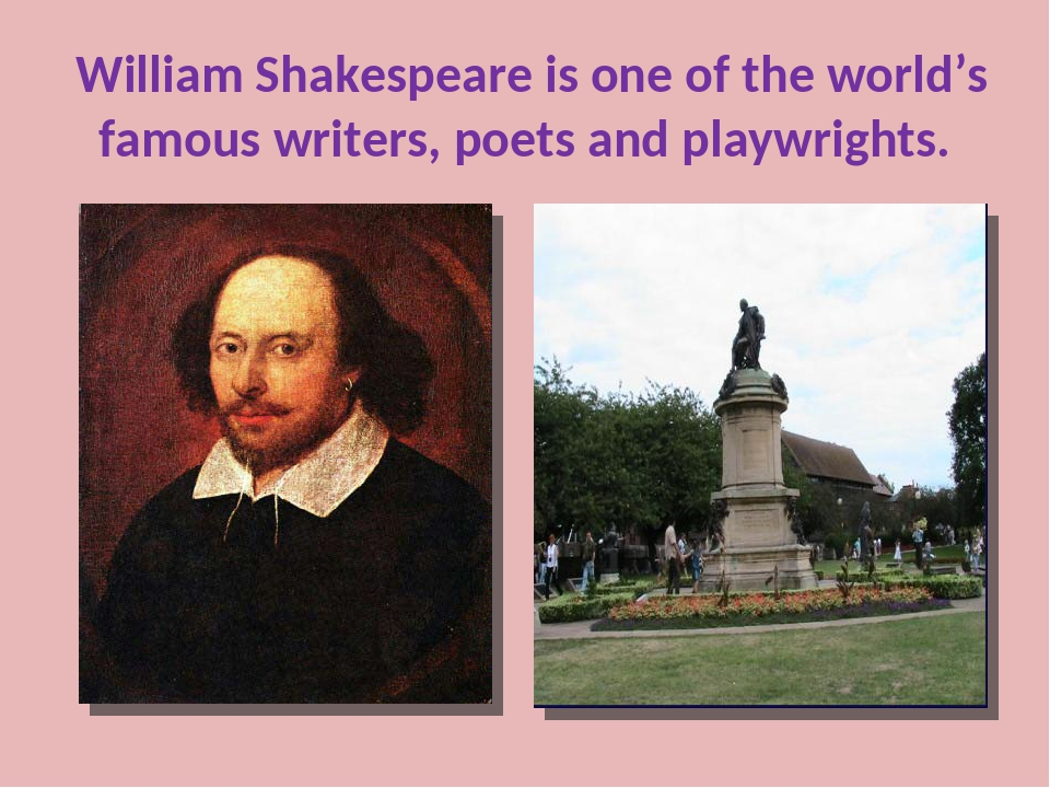 Famous teen poets