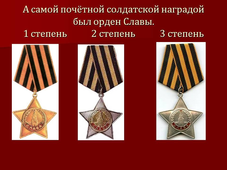 медали и ордена вов картинки с описанием тракт проходит республике