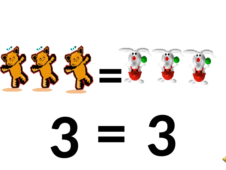 = 3 3 =