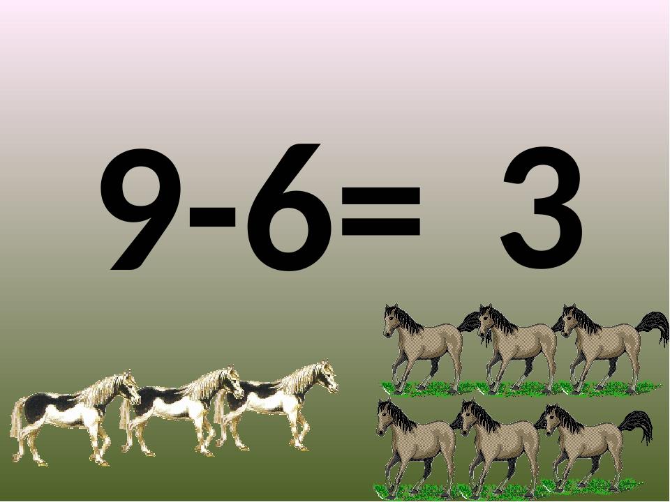 3 9-6=