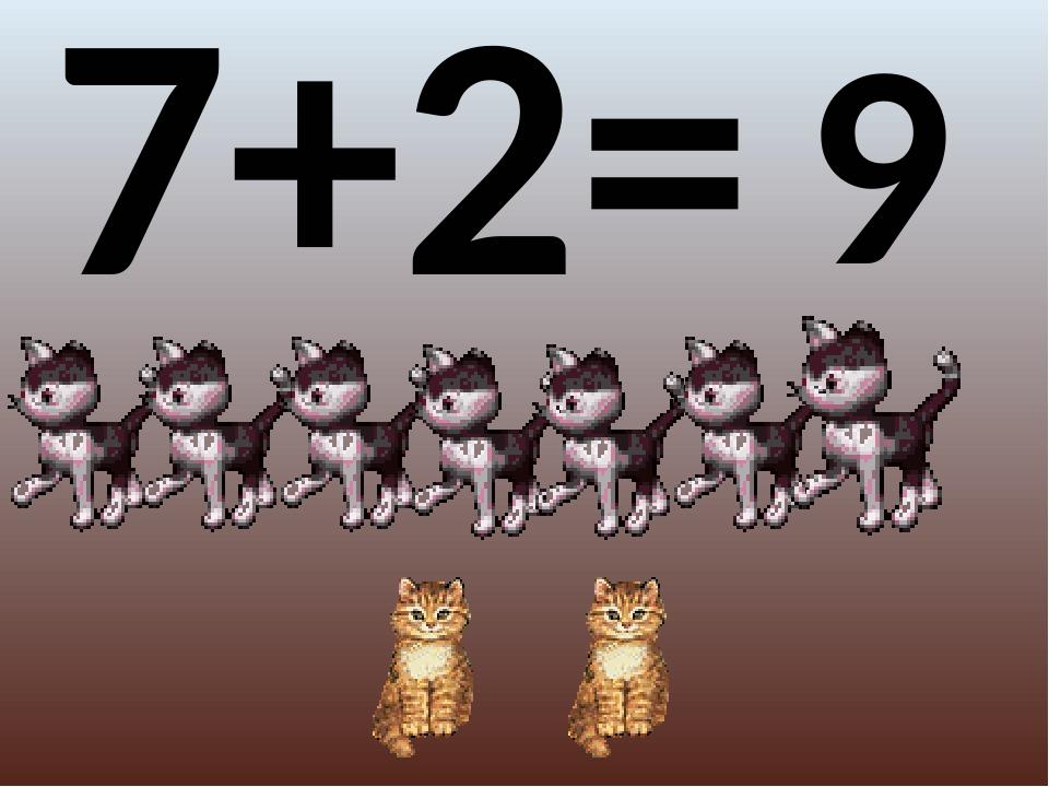 9 7+2=