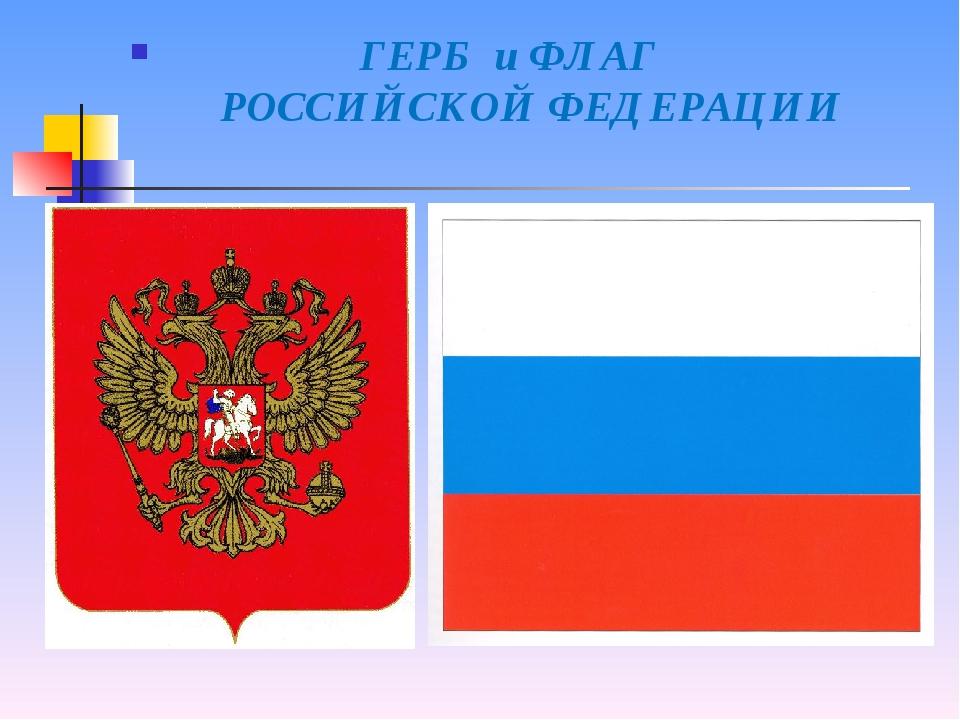картинки флаги и гербы российской федерации уютная атмосфера, тихая