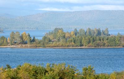 Реферат на тему реки и озера челябинской области 4459