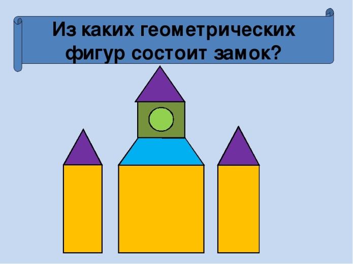 hello_html_m5a304a1a.jpg