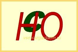 hello_html_m22f5a0ff.jpg