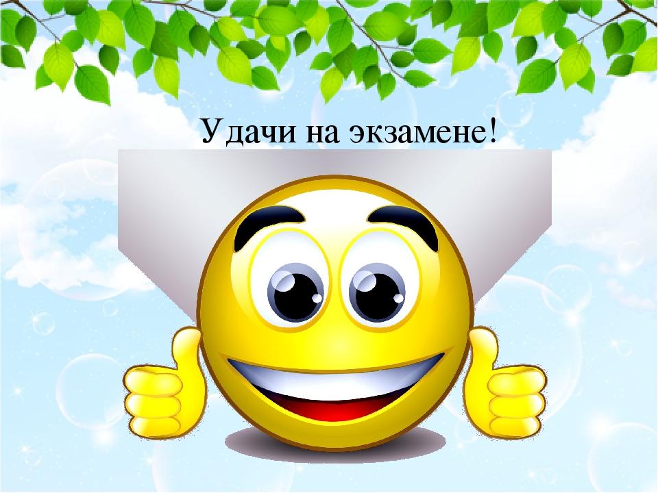 Картинка с поздравлением экзамена, оксана открытки иркутск