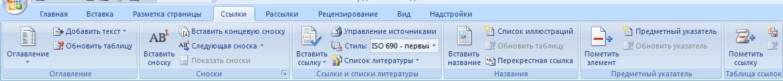 hello_html_7e28f058.png