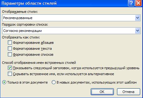 hello_html_m68ffeb14.png